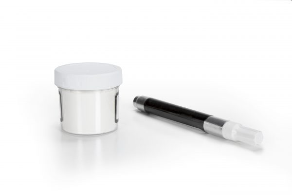 White Shaker Touch Up Kit